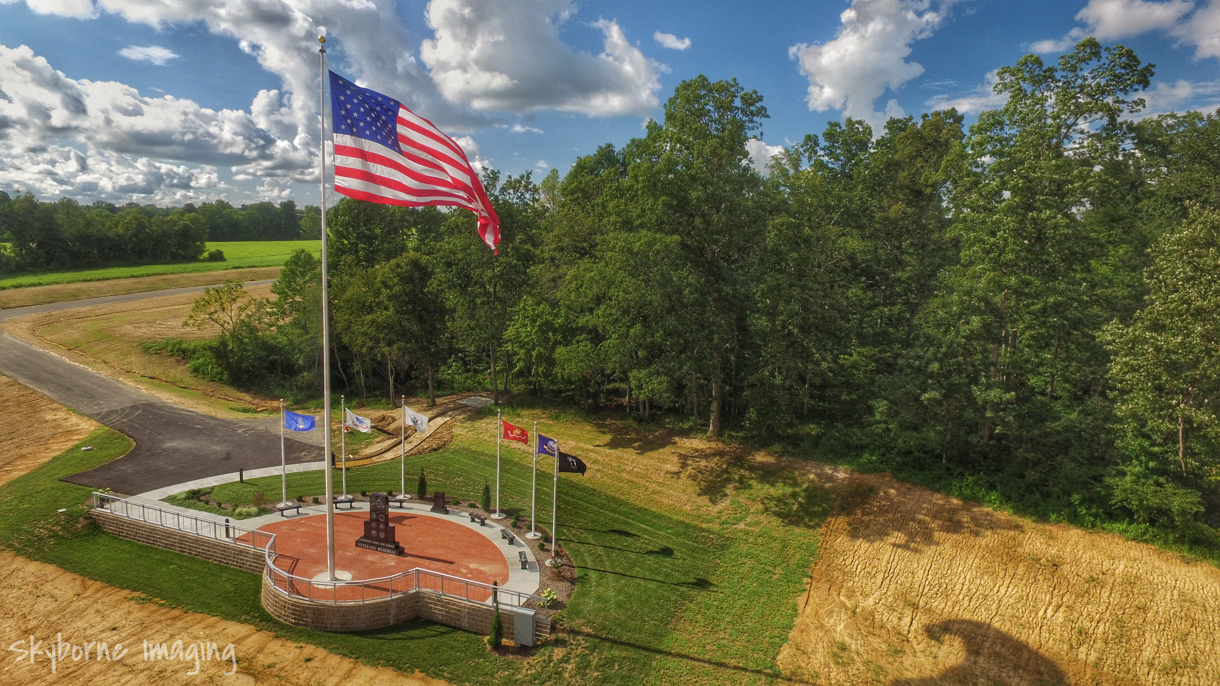 THE BEST Things to Do in Leitchfield - Updated 2020 - Must